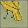jabberholic's avatar