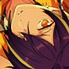 Jabbersnatchs's avatar