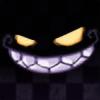 JabberUndone's avatar