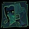 Jabberwick-art's avatar