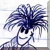 Jabberwoc's avatar
