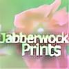 Jabberwock-prints's avatar
