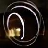 Jabberwocked33's avatar