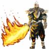 JabberwocksBane's avatar