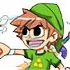 jabberwocky12's avatar