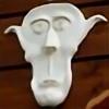 Jabberwocky84's avatar