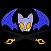 JabberwockyCreations's avatar