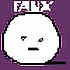jabberwok's avatar