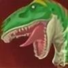 Jabberworks's avatar