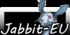Jabbit-EU