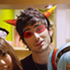 jabbycat's avatar