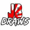 JABEcon's avatar