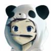 JabeKun's avatar