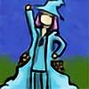 Jaberwak's avatar