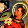 jabezcrisp's avatar