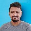 Jabinhossain's avatar