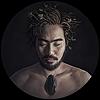 JabJira's avatar