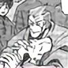 jables97's avatar
