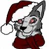 JabLionel23's avatar