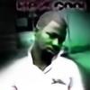 jablouis's avatar