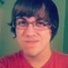 jabmano's avatar