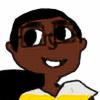 Jabooklaflock's avatar