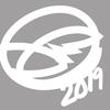 Jabroni312's avatar