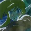 JabuJabule's avatar