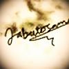 Jabutosama's avatar
