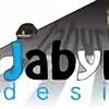 jabyroad's avatar