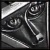 Jac-Q-ueS's avatar