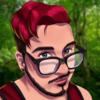 Jac0fAllTrades's avatar