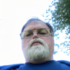 jac345's avatar