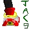 JAC9's avatar