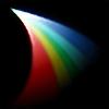 JacaByte's avatar