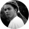 JacaJaca87's avatar