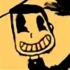 jacamontronic's avatar