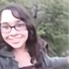 jacanapan's avatar