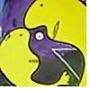 Jacantti's avatar