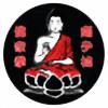 Jacaresan's avatar