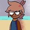 Jacari124's avatar