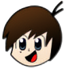 JacArtReader's avatar