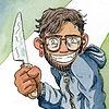 jacarvajal's avatar