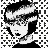 jacck-nappier's avatar
