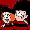 Jace-san's avatar
