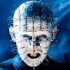 Jace1068's avatar
