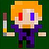 jace117's avatar