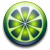 Jace2005's avatar