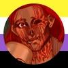 JaceB-Art's avatar