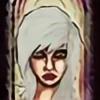jacechristian's avatar